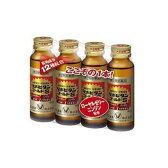 リポビタンゴールドS 50ml×4[第2類医薬品]【3990円以上送料無料】