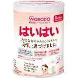 ※和光堂 レーベンスミルク はいはい 810g 大缶【3980円以上送料無料】