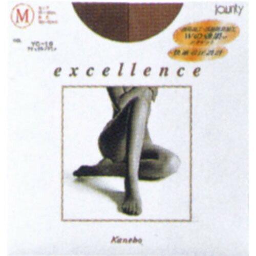 excellence DCY / ヌーディベージュ / Mサイズ・1枚入り