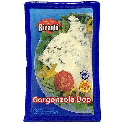 イタリアビラーギゴルゴンゾーラドルチェDOP200g|水・日出荷不可