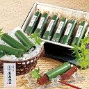 【お中元】【W】 京都萬屋琳窕 京の竹筒水ようかん 6本入