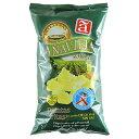 アニャヴィエハ オリーブオイル ポテトチップス 食塩不使用 150g