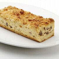 【送料込み】 成城石井自家製 プレミアムチーズケーキ 2本セット (冷蔵発送)