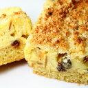 【送料込み】 成城石井自家製 プレミアムチーズケーキ 2本セット (冷蔵発送) 3
