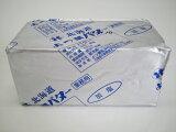 【よつ葉】よつ葉バター加塩 450g