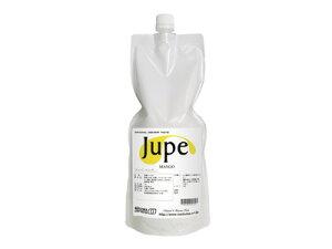 【ナリヅカ】JUPE(ジュペ)マンゴー 1kg