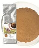 【ナリヅカ】紅茶パウダーアールグレイ 1kg
