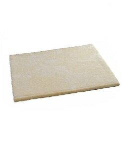 <送料無料>【ブリドール】冷凍パイ生地 2kg×6枚