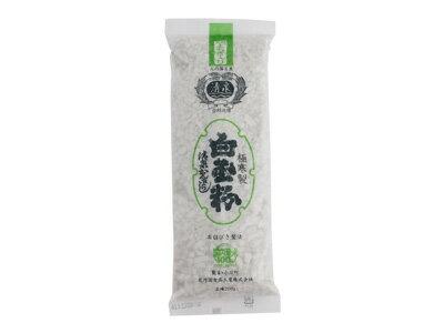 【清泉印】別製 白玉粉 (よもぎ入) 200g