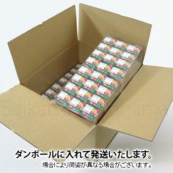期間限定カゴメ野菜生活100&マルサン豆乳飲料選べる3ケースセット