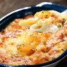 デリグランデ 海老とチーズのグラタン
