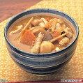 【業務用】豚汁合わせみそ1食(具がたっぷり!)【レトルト食品】