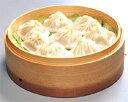 業務用 手作り小籠包子 1袋(8個)(ショウロンポウ)【大龍】【冷凍食品】 【】
