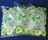 【本州 送料無料】三井農林 業務用 濃縮緑茶 30個入×3袋セット 【jo_62】 【】【p10】