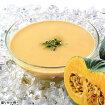 【冷たいスープ】【SSK】シェフズリザーブ「冷たいパンプキンのスープ」1人前(160g)(冷製ポタージュ)【レトルト食品】【keyword0323_retort】【】