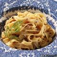 【ヤヨイ】【Oliveto】【生パスタ】業務用生パスタ・きのこクリーム1食(260g)【オリベート】【冷凍食品】【re_26】【】