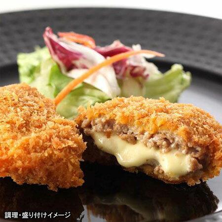 惣菜, 弁当・駅弁  90 1105re26