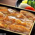 【味の素】業務用三元豚のねぎ塩豚カルビ400g【冷凍食品】【re_26】【】