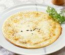 MCC 業務用 ミラノ風 トリュフ&マッシュルームピッツァ(8インチ) 1枚(150g) (エムシーシー食品)冷凍食品 ピザ pizza【re_26】【】