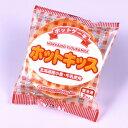 【マリンフード】 業務用 ホットキッス 1袋(2枚入り) (ホットケーキ・パンケーキ)【冷凍食品】【re_26】【】 その1
