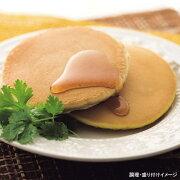 ホットケーキ メープル シロップ パンケーキ