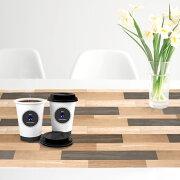 テーブル デザイン ランナー テーブルクロス インテリア デコレーション