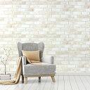 壁紙 シール壁紙 日本製 貼ってはがせる 簡単DIY壁紙シー...