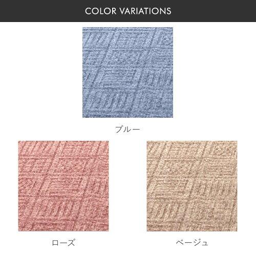 カーペットアンバー4.8畳_カラー画像