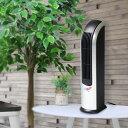 エアーリフレッシャー 空気洗浄機 コンパクト シルバー | ...