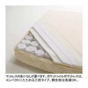 ポイント10倍大量収納ベッドVBAAシングル2(宮無し/ポケットコイルマット付き)(zacca)(大量収納木製ベッドシングルベッド引き出し付きベッド収納付きベッド引出し付き)【大型】