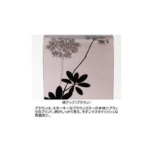 バスチェアサリナバスグッズYHW(zacca)(お風呂椅子クリアナチュラルアクリル製)