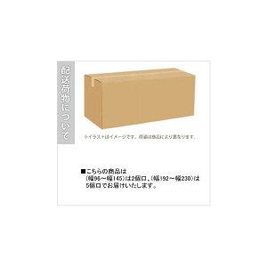 【送料無料】照明付フロアベッドE(幅105・シングル・ボンネルコイルマットレス付)(zacca)【直送】