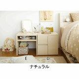 【送料無料】 キューブボックス YXD E(ラック小)(zacca) ( カラーボックス 収納ボックス シェルフ テレビ台 本棚 書棚 ) 【大型】