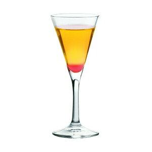 【お取り寄せ可能】東洋佐々木ガラス カクテルグラス レガート ガラス 90ml 30G43HS (30G43HS)