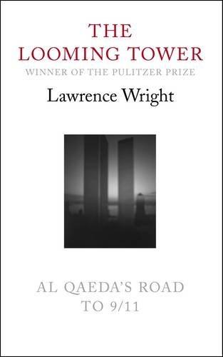 【The Looming Tower: Al Qaeda