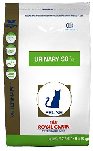 【ロイヤルカナン 猫用 療法食 phコントロール Urinary So 8kg】 ロイヤルカナン 猫用 療法食 phコントロール Urinary So 8kg:生活総合倉庫