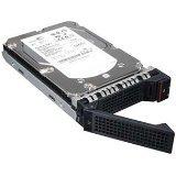 【500GB 2.5 7.2K SATA Hot-swap hard drive for Lenovo ThinkServer】 500GB 2.5 7.2K SATA Hot-swap hard drive for Lenovo ThinkServer    b00bmjjxc4:生活総合倉庫