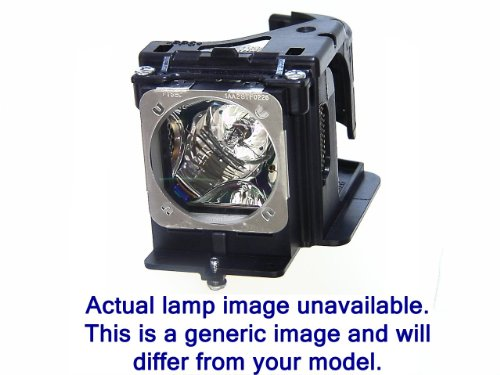 【Optoma SP.8LB04GC01 projection lamp】 Optoma SP.8LB04GC01 projection lamp    b00a8zx5gi:生活総合倉庫