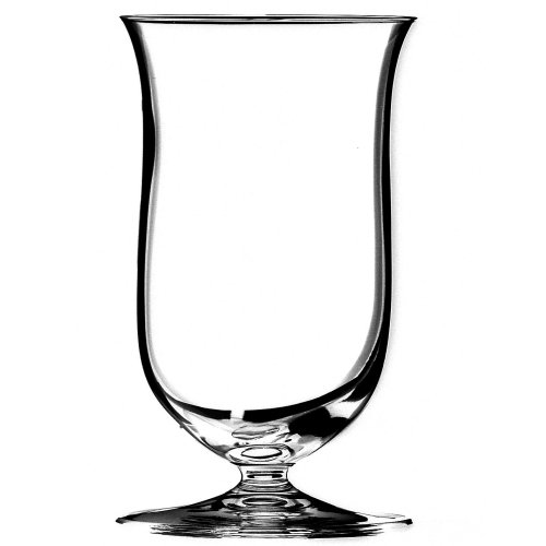 【Riedel Vinum Bar Leaded Crystal Single Malt Whisky Glass  Set of 8 by Riedel】     b003g8w3ey:生活総合倉庫