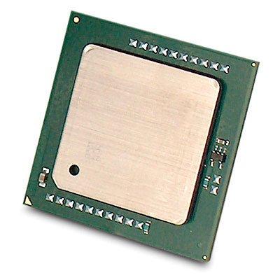 【HP CPU 6C 1.86GHz E7530 12MB L3 105W】:生活総合倉庫