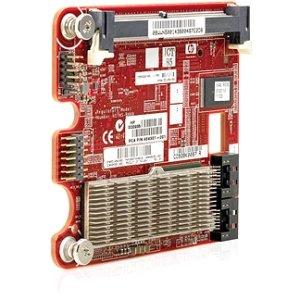 【HP Smartアレイp712?m / 256?6?GB 2-ports Int / 2-ports Ext Sasコントローラ488348-b21】     b008waljhi:生活総合倉庫