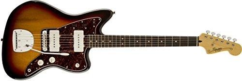 【Squier エレキギター SQ VM JAZZMASTER 3TS】     b008jz7d1c:生活総合倉庫