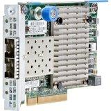 【HP FlexFabric 10?Gb 2ポート526?FLRアダプタ】     b00fecx6y6:生活総合倉庫
