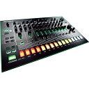 【送料無料】【Roland AIRA Rhythm Performer TR-8】 b00igm6d14