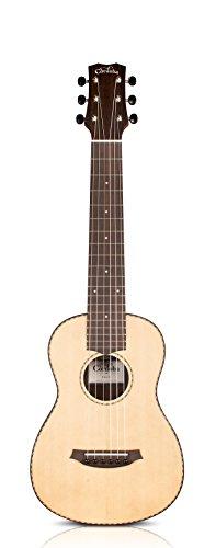【Cordoba アコースティック ギター MINI シリーズ Mini R】     b00v3a5n94:生活総合倉庫