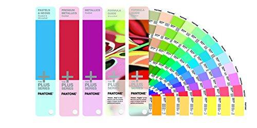 【PANTONE GP1605 Plus Series Solid Guide Set by Pantone】     b00tu5mufo:生活総合倉庫