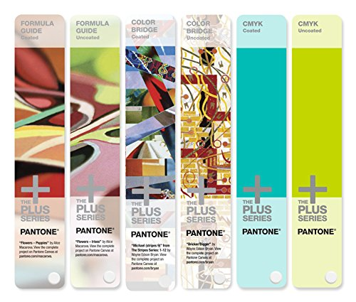 【PANTONE GPG301 Plus Series Essentials by Pantone】     b00tu5mp5y:生活総合倉庫