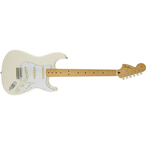 【Fender フェンダー エレキギター JIMI HENDRIX STRAT MN OWT】     b013h1ceo8:生活総合倉庫