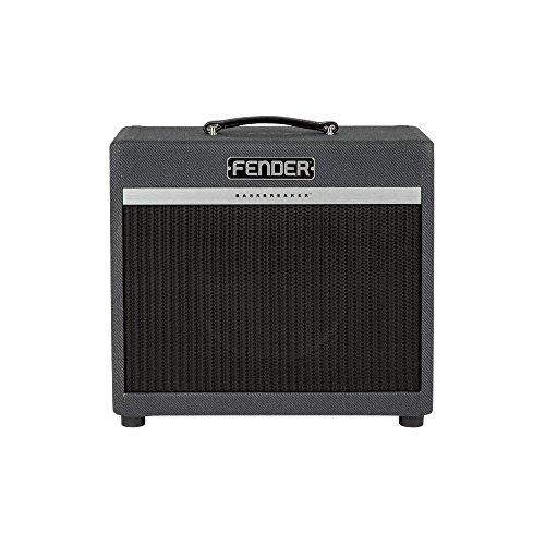 【Fender Bassbreaker BB-112 Enclosure スピーカーキャビネット】     b013g7c2tu:生活総合倉庫