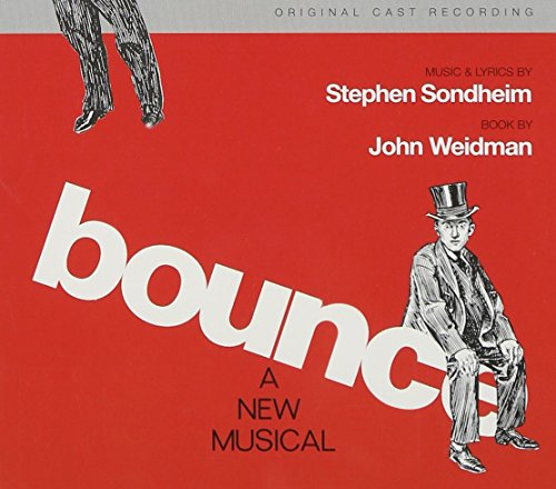 【送料無料】【Bounce】